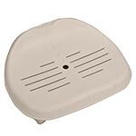 Intex accessoires spa gonflbale seige PureSPA beige