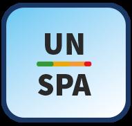 Un-spa.com